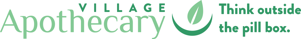 village-logo-vapoth-tagline